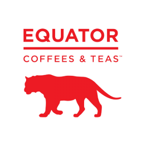 equator-coffee-tea