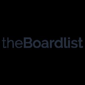board-list-300x300