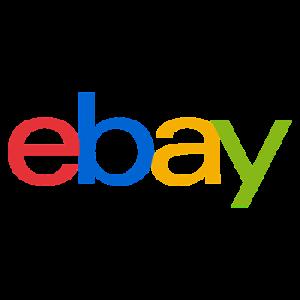 ebay-300x300