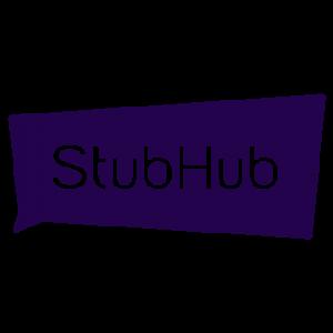 stubhub-300x300